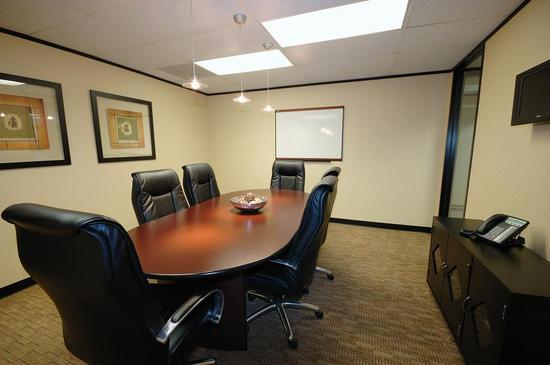 500 Square Foot Office Space For Lease 11811 North