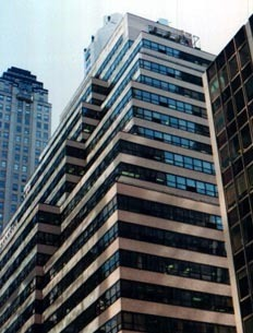 500 square foot office space for lease 575 madison for 111 8th avenue 9th floor new york ny 10011