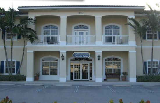 150 square foot office space for lease 800 village square crossing palm beach gardens fl for Palm beach gardens post office