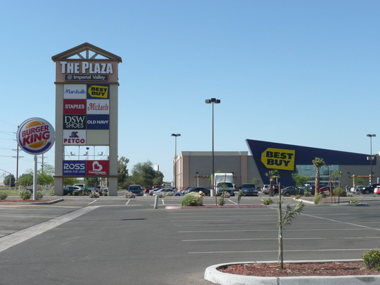 8 000 Square Foot Retail Space For Lease Dogwood Rd