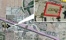 .46 Acres - Industrial Lot for Sale - main photo
