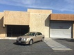 INDUSTRIAL WAREHOUSE SPACES FOR LEASE - main photo
