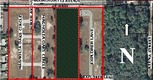 Land for Sale in New Port Richey - main photo