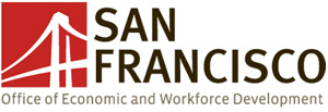 San Francisco - Office of Economic and Workforce Development